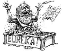 Eureka - from espaciotiempo.org.ar