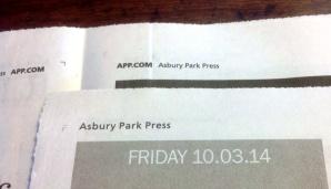 Asbury Park Press 4